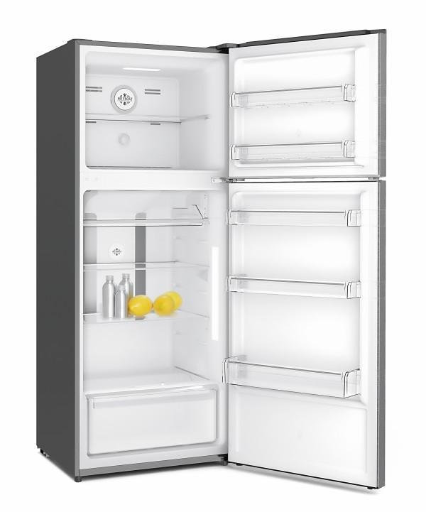 Холодильник KUPPER 7060