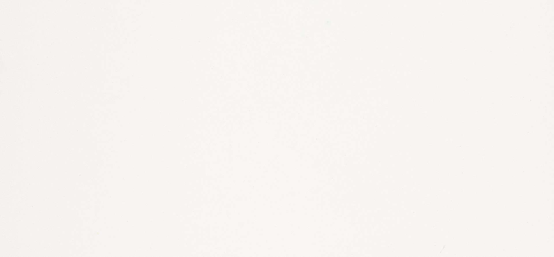 1141 чистый белый