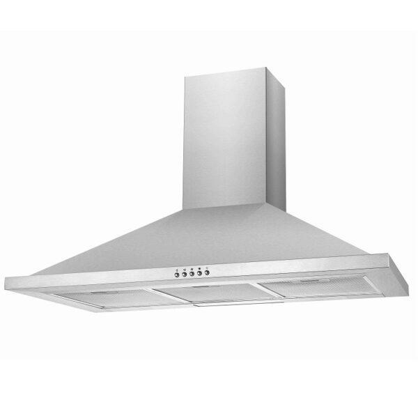 Кухонная вытяжка Kupper 2103 - 90 см