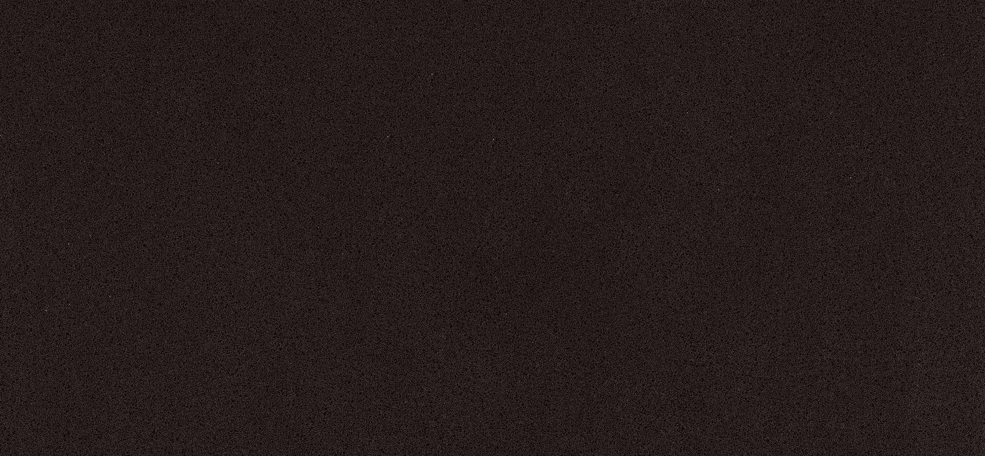 3100 угольно-черный
