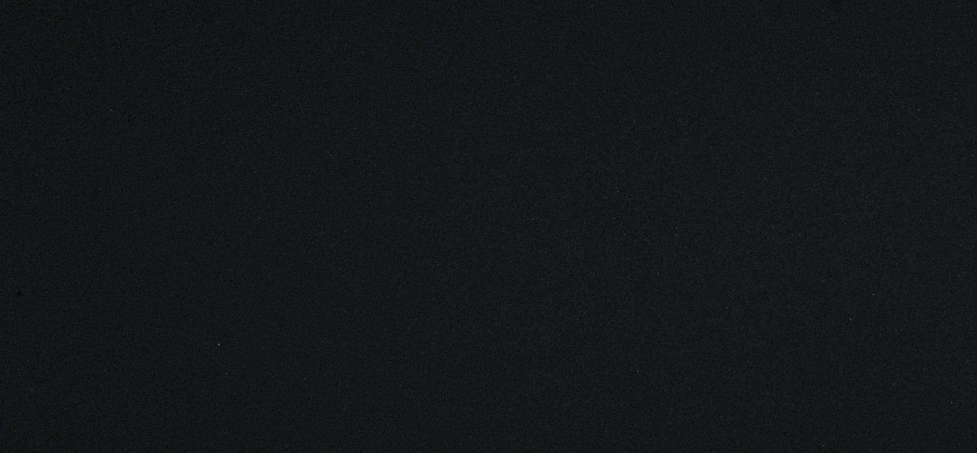 3101 Piatto Черный