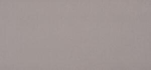 4003 Гладкий бетон