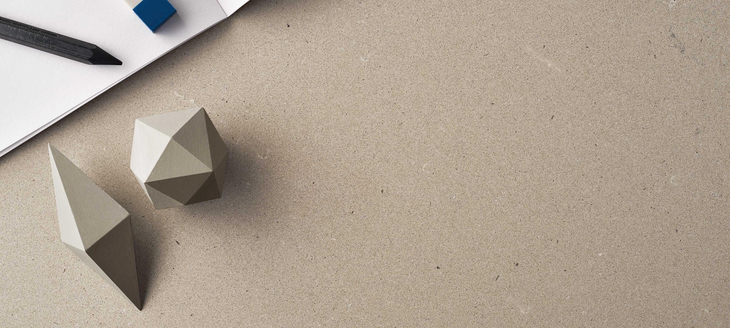 4004 Сырой бетон