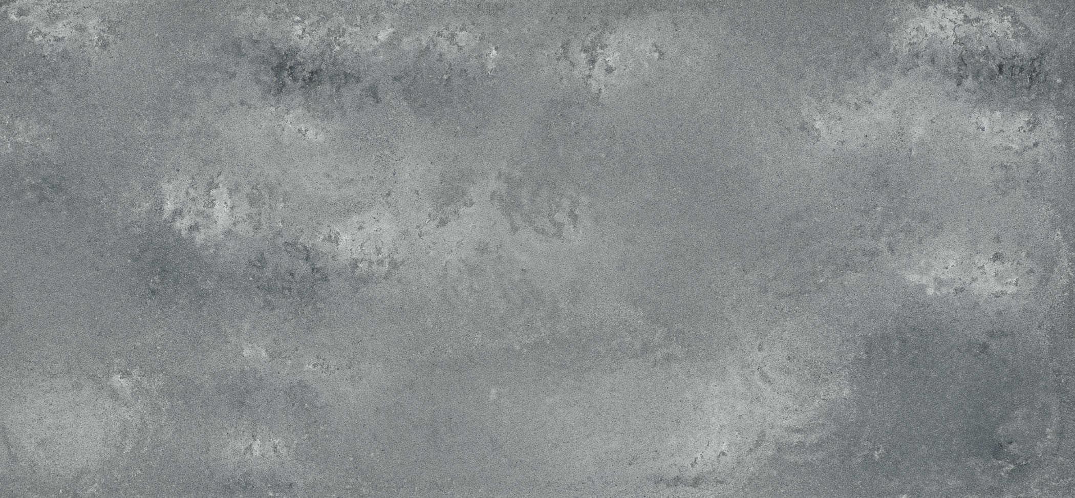 4033 Прочный бетон