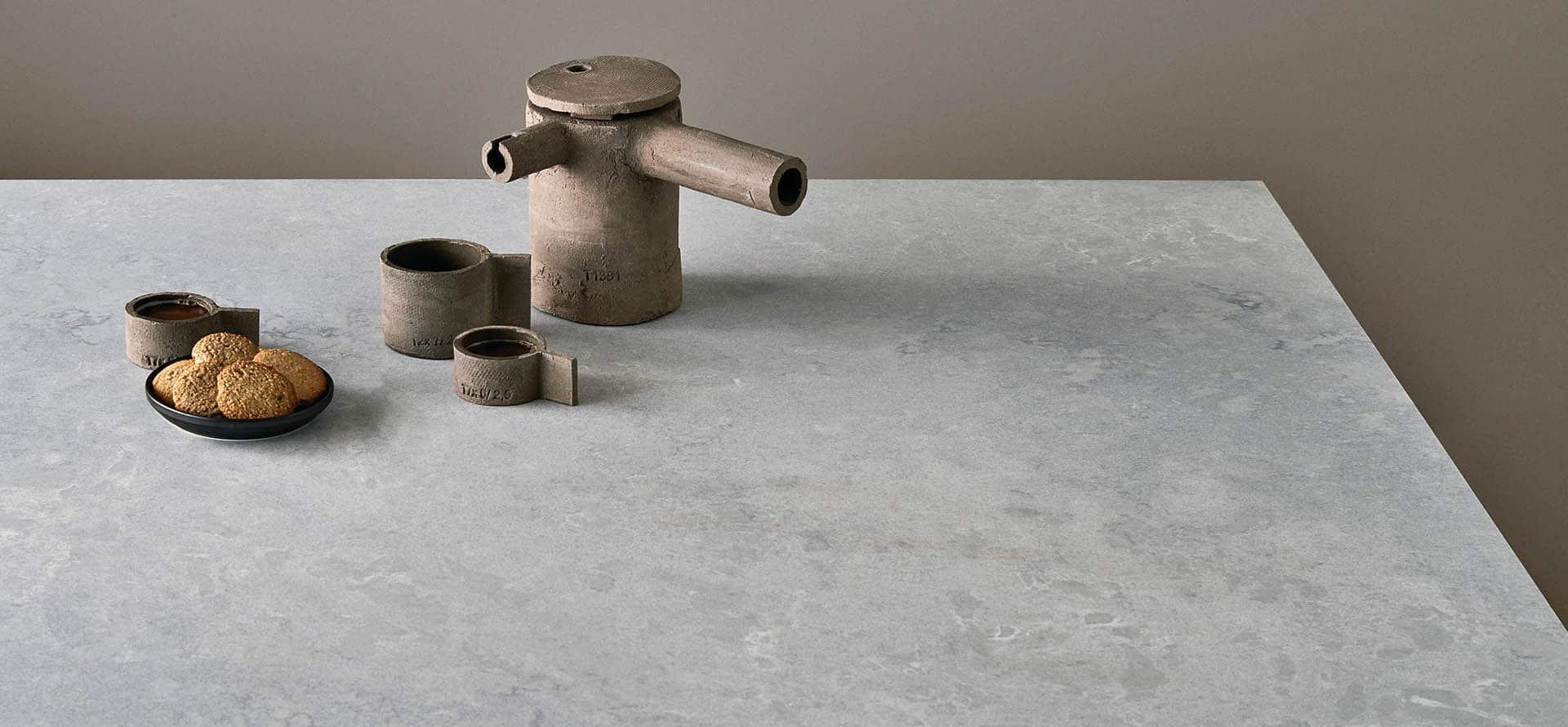 4044 Воздушный бетон