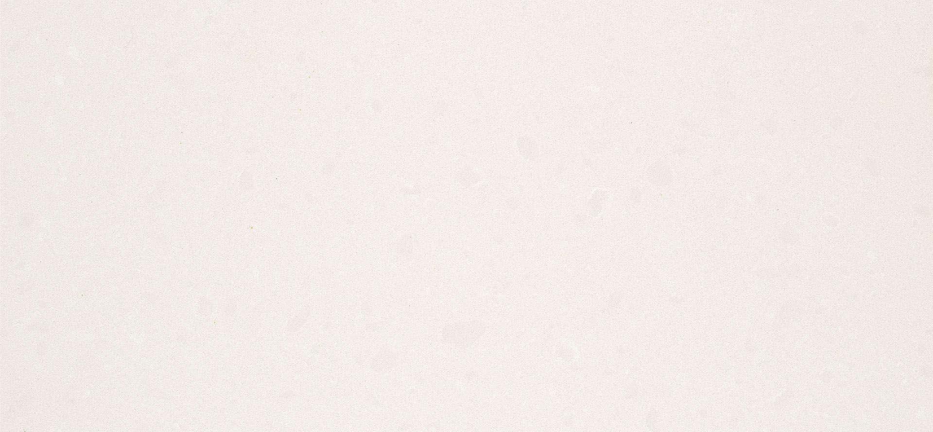 4600 органический белый