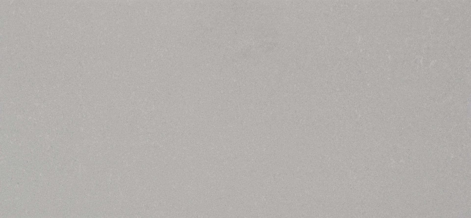 4643 Серая фланель