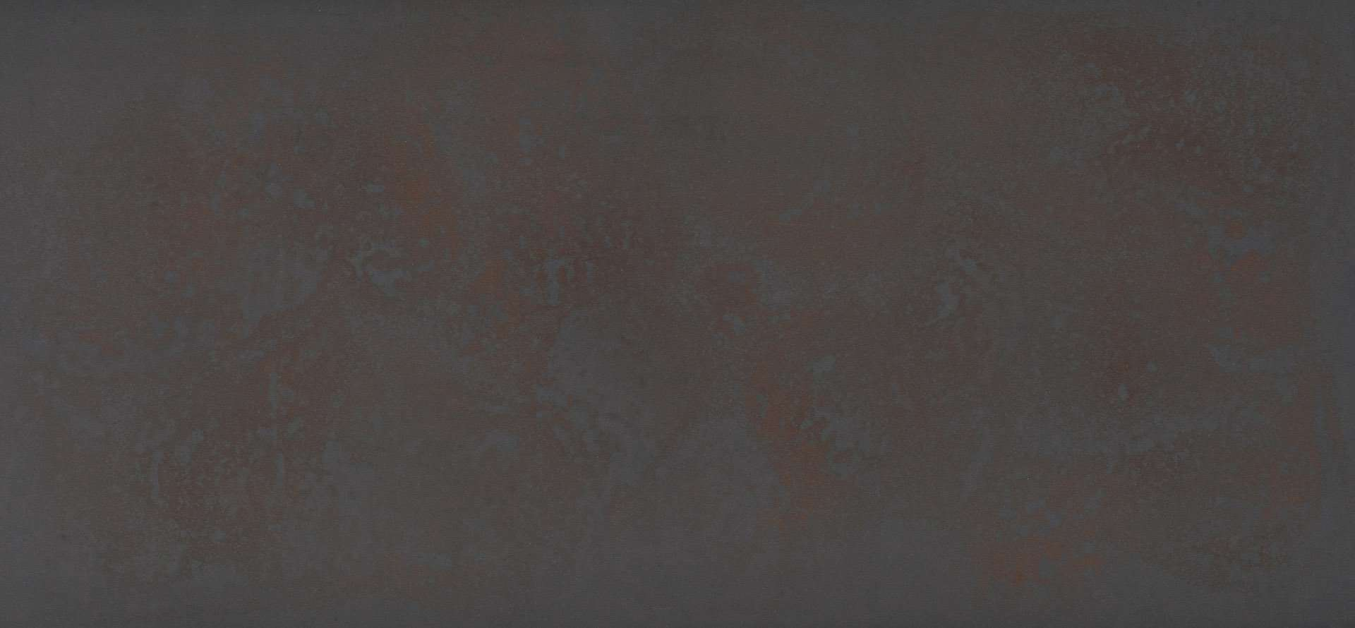 4735 Оксидиан