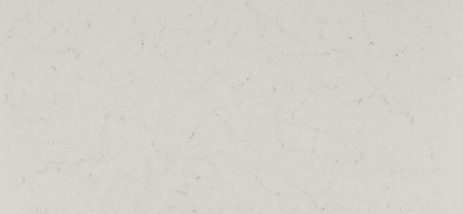 5000 лондонский серый
