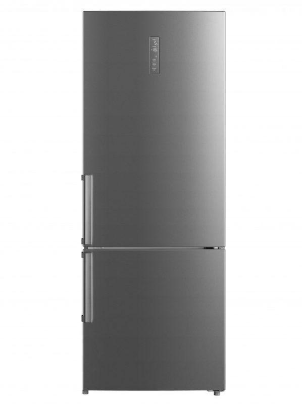 Холодильник KUPPER 5010