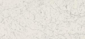 5143 Белая Аттика