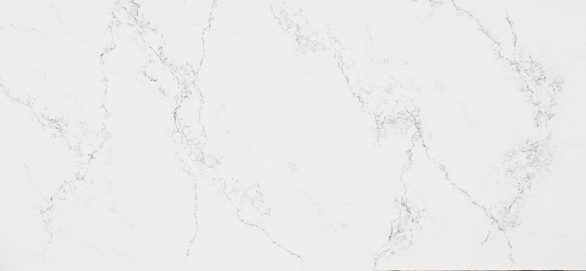 5151 Empira Белый