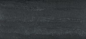 5810 Черный Темпал
