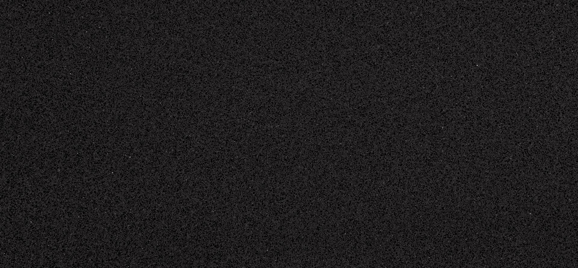 6100 Черный Нуар