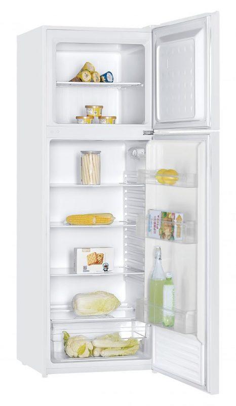 Холодильник KUPPER 7040