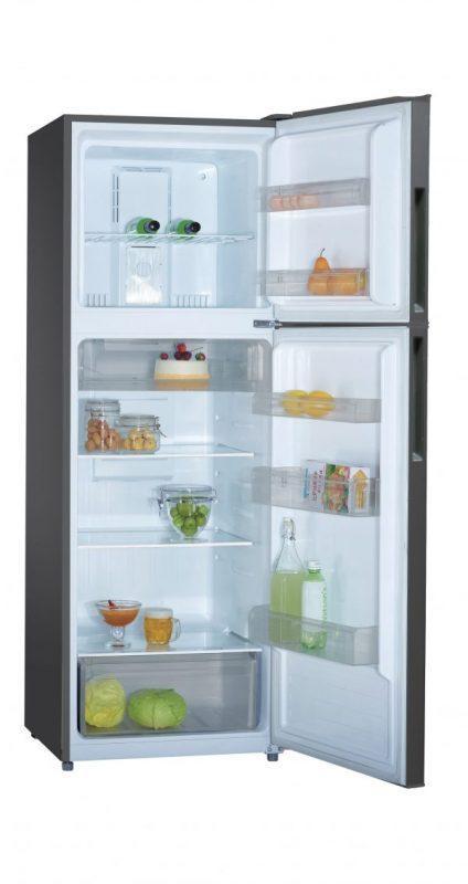 Холодильник KUPPER 7050