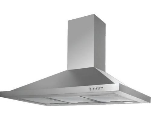 Кухонная вытяжка Kupper 7319