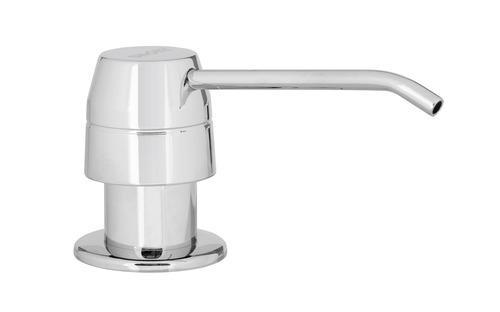 Жидкое мыло Zeus для кухонной мойки SHONY