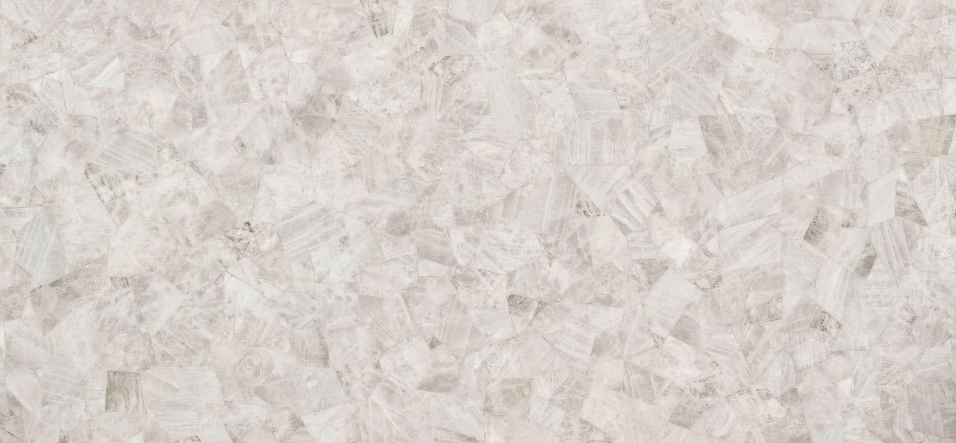 8141 Белый кварц