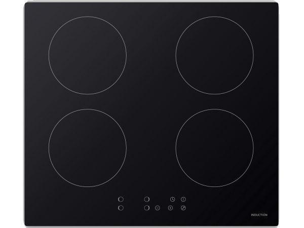 Модель индукционной плиты БИМ 61 Куппер Куппер