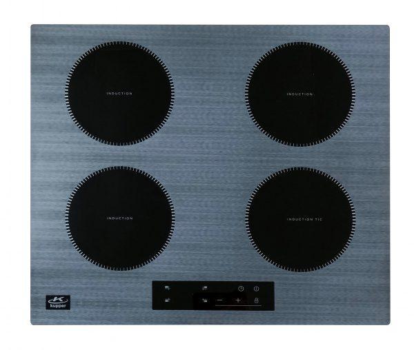 Модель индукционной плиты БИМ 62 Куппер Куппер