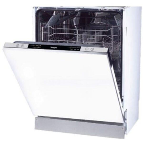 Полностью встраиваемая посудомоечная машина модель 7303 Куппер Куппер