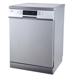 D7301 Куппер посудомоечная машина
