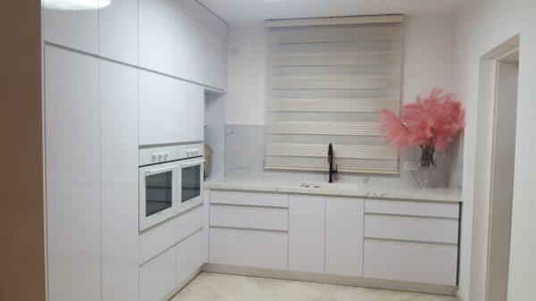 Kухня проект 19