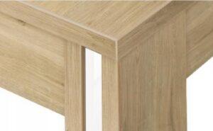 Стол кухонный раздвижной 90-135-180 Kamduo ML