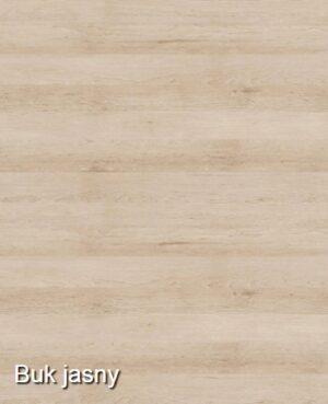 Кухонный остров 140см ZW8LP140 P2 столешница, форма 3.6