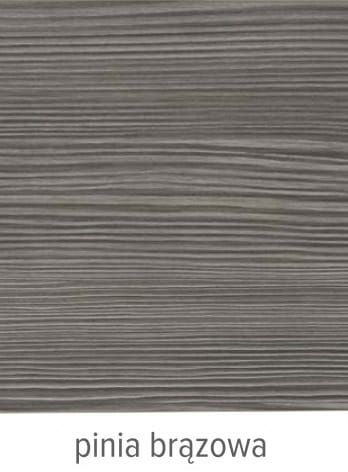 Панно стеновое h14 см KAMDUO XL цена за 10 см