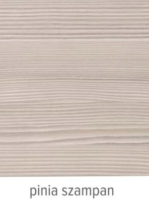 Панно стеновое h53 см KAMDUO XL цена за 10 см