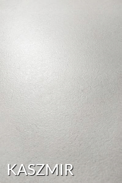 KAMDUO XL R5.7 ЦЕНА КУХОННОЙ СТОЛИЦЫ ЗА 10 см