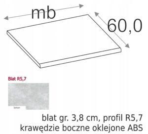 СТОИМОСТЬ МЯГКОЙ ВЕРСИИ OLIVIA ЗА 10 см R5.7