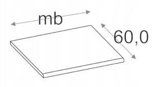 KAMDUO XL R3 СТОИМОСТЬ КУХОННОЙ СТОЛИЦЫ ЗА 10 см