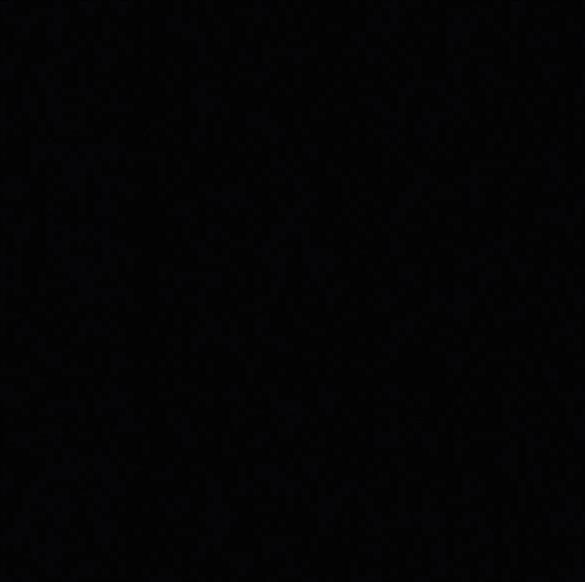 РЕЛИНГ 60 см, черный или ALU