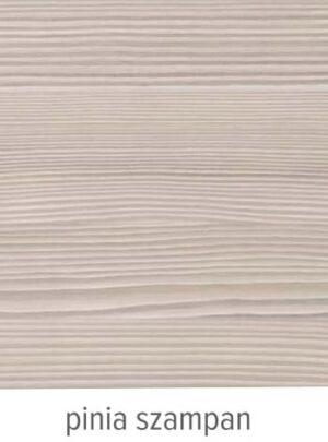 Накладная сторона 32 x 64 см KAMDUO XL