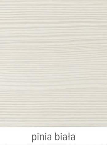 Накладная сторона 32 x 72 см KAMDUO XL