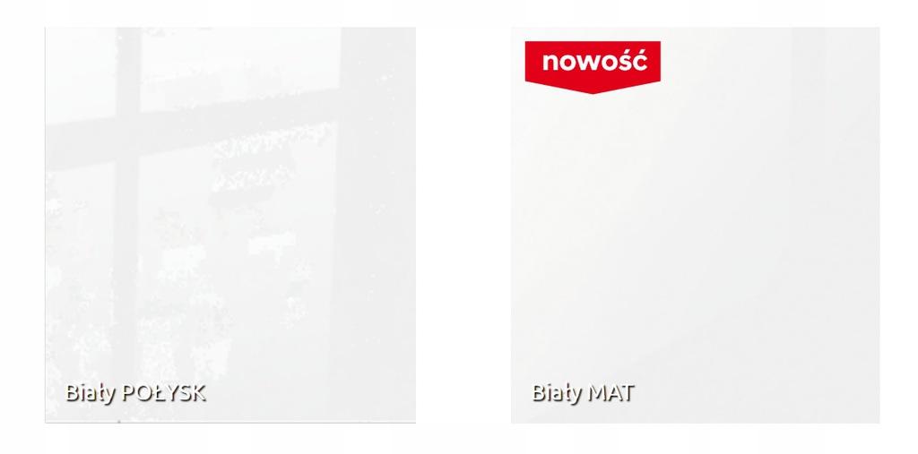Накладка на навесной шкаф 61 см KAMMONO P4