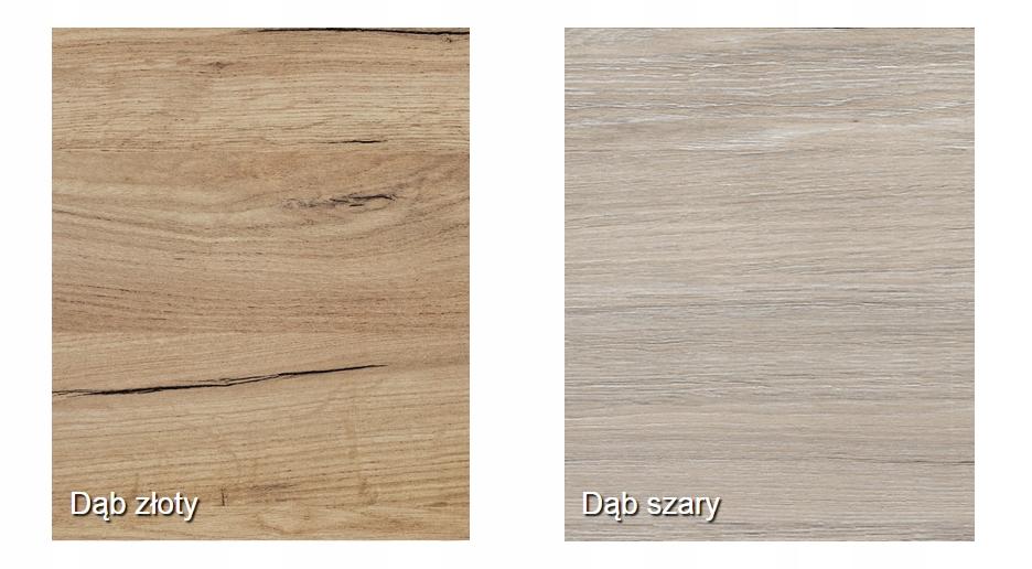 КАММОНО полка кухонная навесная 45 см