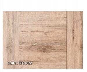 OLIVIA SOFT кухонная скамья