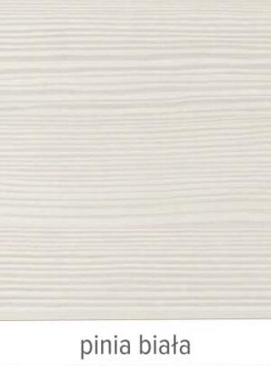Накладная сторона 58 x 157 см KAMDUO XL
