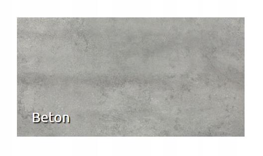 НАСТЕННАЯ ПОЛКА ДЛИНА 130 см OLIVIA SOFT