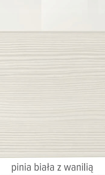 Шкаф кухонный угловой подвесной 70 / 40см KAMDUO XL