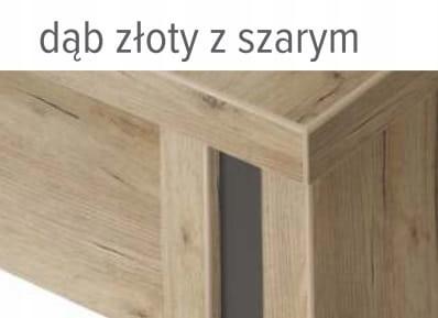 КУХОННЫЙ СТОЛ 90см X 70см KAMDUO XL