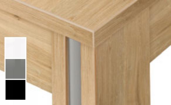КАММОНО кухонные столы 90 x 70 см