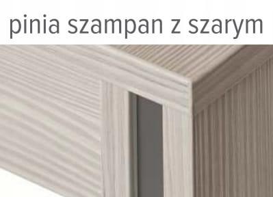 КУХОННЫЙ СТОЛ 120см X 75см KAMDUO XL