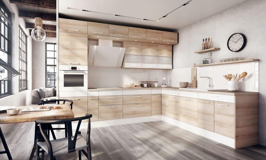 Шкаф для сборки холодильника Kamduo ML