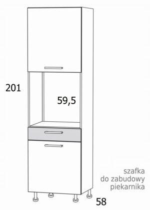 КОНСТРУКЦИЯ ПЕЧИ 60см KAMDUO XL