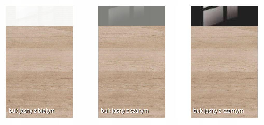 Базовый блок 50 см с 3 ящиками Kamduo ML